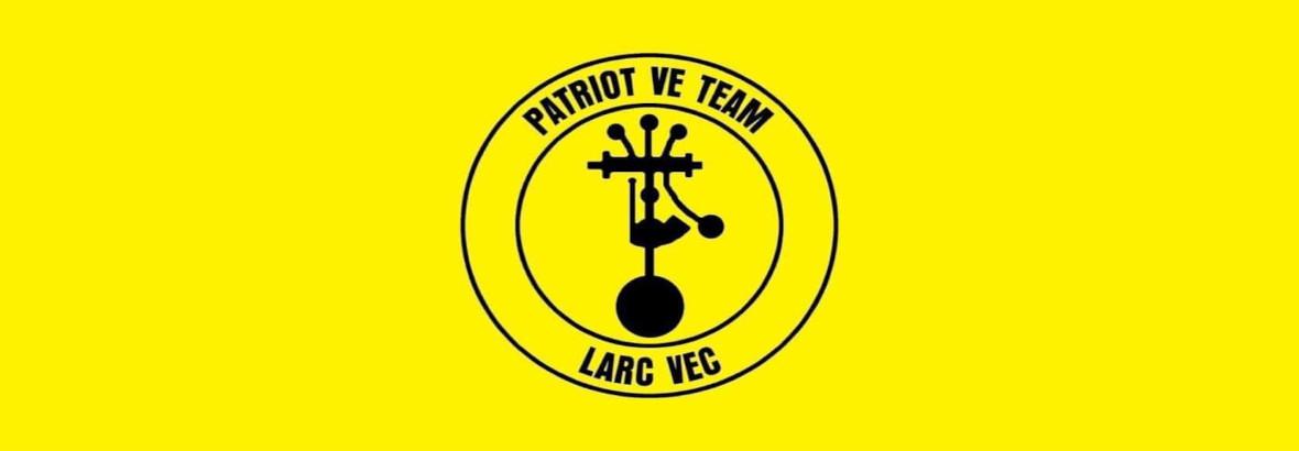 Patriot VE Team
